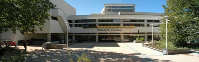 Moodle  Helmholtz-Gymnasium Heidelberg